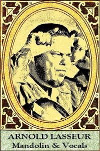 arnold-lasseur